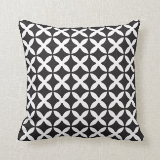 Cushion Duo Classic Colection 15