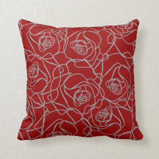 Cushion for Sofa or Bed