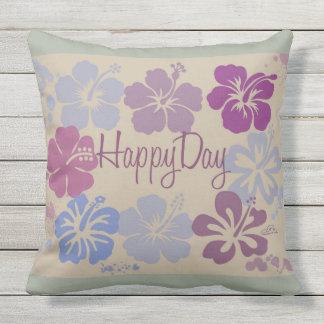 Cushion Happy Day Outdoor Cushion
