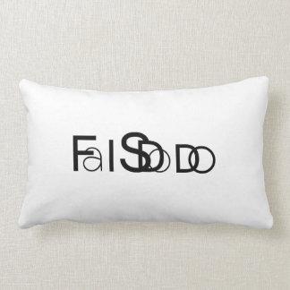 Cushion Make Sleep