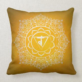 Cushion Manipira symbol