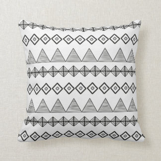 Cushion Pb Traces