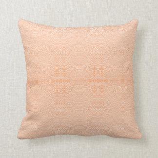 cushion salmon