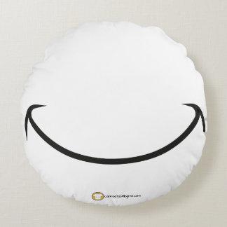 Cushion Smile