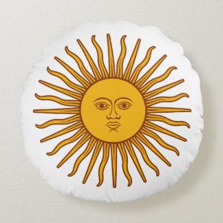 Cushion - Solar Home