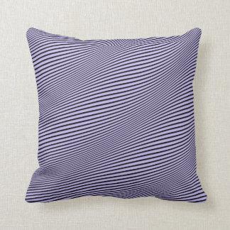 Cushion terror I