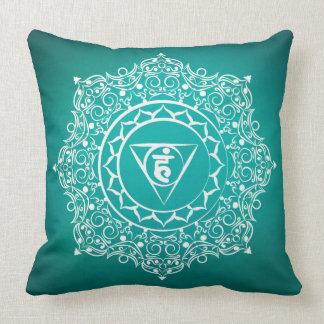 Cushion Vissudha symbol