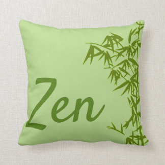 Cushion Zen Cushion