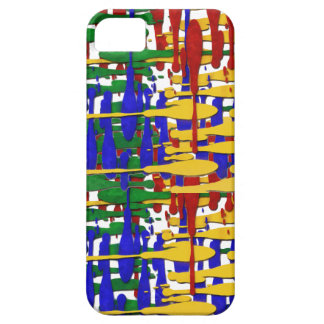 Custard's Last Stand Case For The iPhone 5