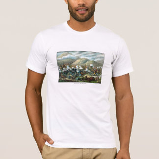 Custer's Last Stand T-Shirt