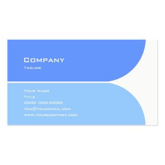 Custom 143 pack of standard business cards