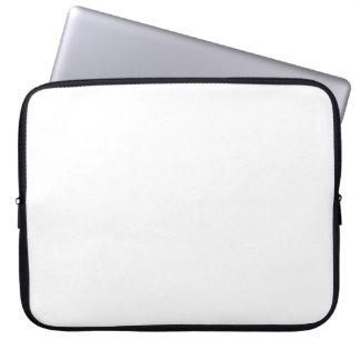 Custom 15 Inch Laptop Sleeve