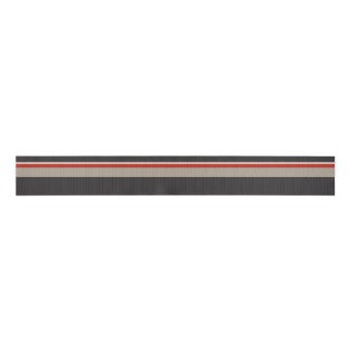 "Custom 3"" Wide Grosgrain Ribbon, 2 Yard Spool Grosgrain Ribbon"