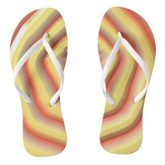 Custom Adult, Slim Straps Thongs