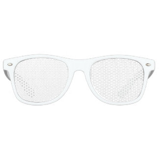 Custom Adult Wayfarer Party Shades