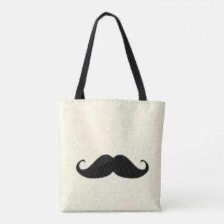 Custom All-Over-Print Tote Bag