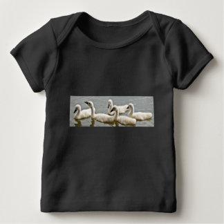 Custom Anniversaries Personalize Destiny Destiny'S Baby T-Shirt