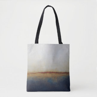 Custom Art Bag by Emily Millar