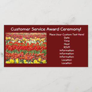 ceremony seasonal invitations zazzle com au