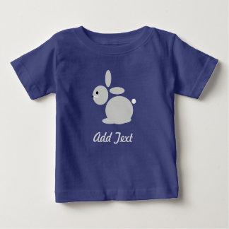Custom Baby Rabbit Child's Top perfect Baby gift