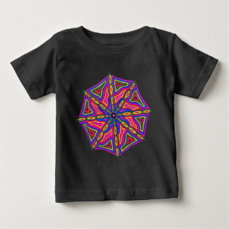Custom Baby's Dark Tshirt