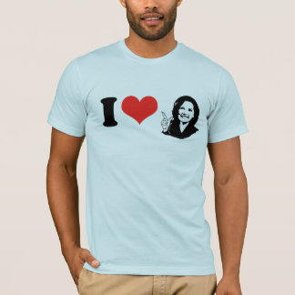 Custom Bachmann T-Shirt
