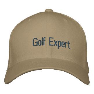 Custom Baseball Cap Embroidered Hats