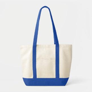 Custom Beach Tote Bag