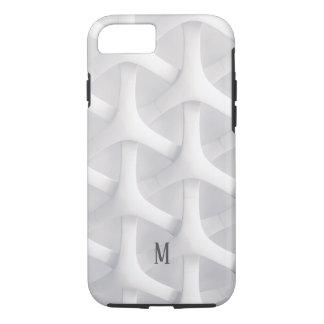 Custom beautiful pattern fashion style rich looks iPhone 8/7 case