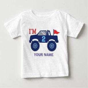 c9a55d56 4th Birthday T-Shirts & Shirt Designs | Zazzle.com.au