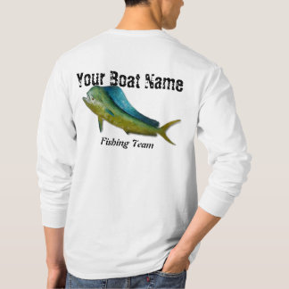 Boat name your name t shirts t shirt printing for Custom boat t shirts