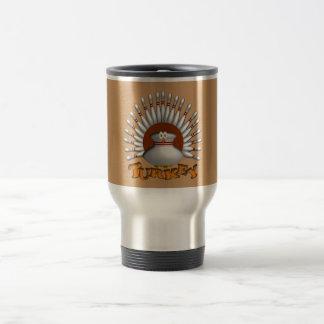Custom Bowling Mugs
