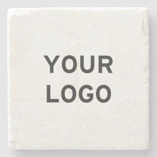 Custom Branded Coaster