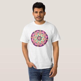 Custom Budget Tshirt