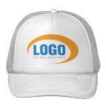 Custom Business Logo