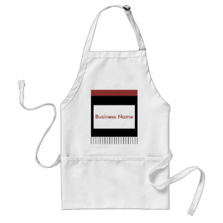 Custom Business Products1 Standard Apron