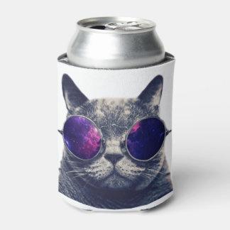 Custom Can Cooler