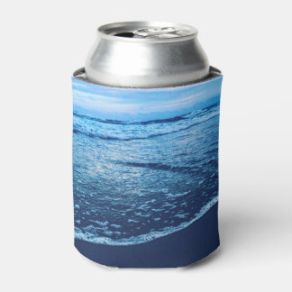 Custom Can Cooler. Can Cooler