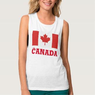 Custom Canada Day shirt