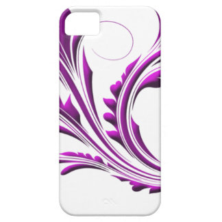 Custom Case-Mate Barely There Iphone iPhone 5 Cases