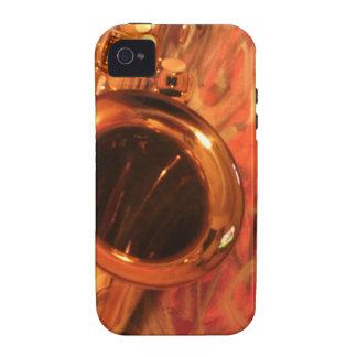 Custom Case-Mate Vibe™ iPhone 4 Case