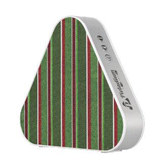 Custom Christmas Gift Speaker