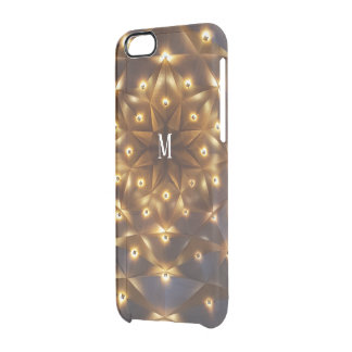 Custom Christmas, Holidays, Decorations Clear iPhone 6/6S Case