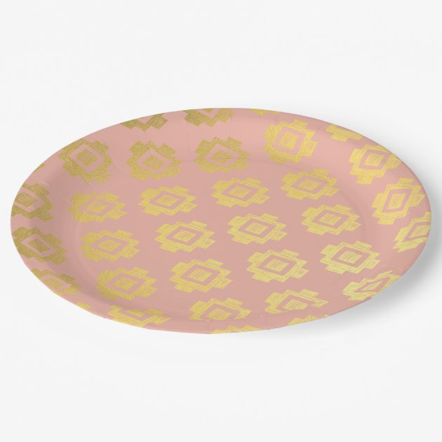 custom paper plates australia Find out how to transfer your state or district plates to an immediate family member, and how to transfer your optional and personalised plates.