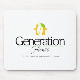 Custom corporate business gifts and marketing mousepads