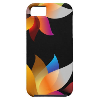 Custom design iPhone five cases