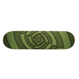 Custom design Skateboard