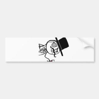 Custom Devilzpunkz Store accesories Bumper Sticker
