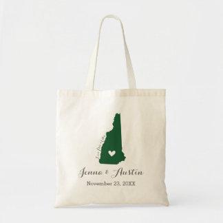Custom - Elizabeth Tote Bag