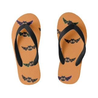 Custom Flip Flops, Kid's Thongs